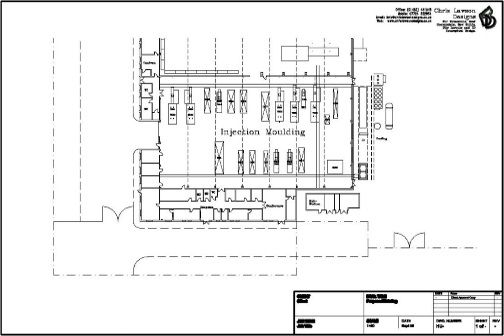 Commercial architectural Design, planning and building regs in Hull, Barton upon Humber, Grimsby, York, Bristol, Leeds, Lincoln, Gloucester, Yorkshire