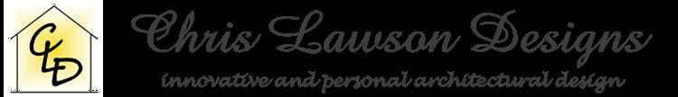 Chris Lawson Designs