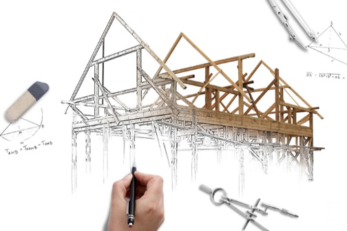 structural engineering in Hull, Barton upon Humber, Grimsby, York, Bristol, Leeds, Lincoln, Gloucester, Yorkshire