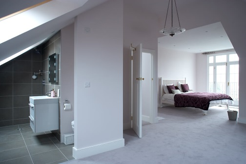 loft conversion design and drawings in Hull, Barton upon Humber, Grimsby, York, Leeds, Lincoln, Gloucester, Yorkshire